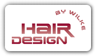 Friseur Magdeburg logo