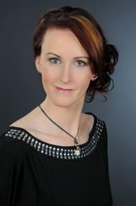 Peggy Bundschuh