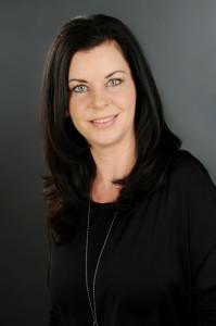 Sandra Löchel Top Stylistin