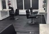 Abschluss Umbau Friseur Madeburg 02