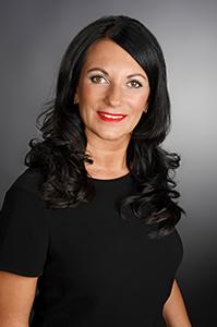 Kathrin Wilke Friseurmeisterin und Inhaberin